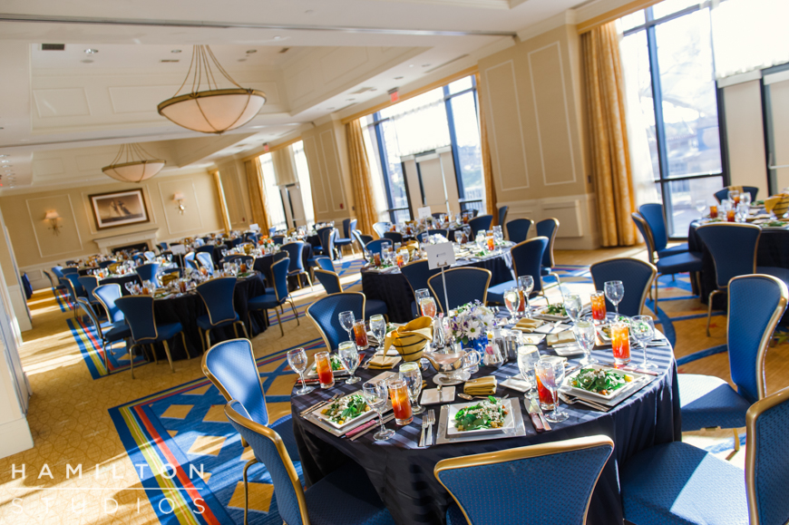 Professional Corporate Photography - Baltimore Quest For Excelle