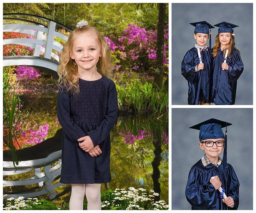 c6d8ef14160 Spring Pre-School Photo Shoot